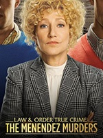 Law & Order: True Crime- Seriesaddict
